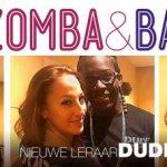 Nieuwe cursussen en proeflessen Salsa, Bachata en Kizomba