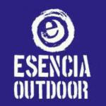 Esencia Outdoor kortingsActie!!