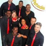 Dulce Vida Party met live Groove Patada
