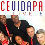 Dulce Vida Party live Edition met Groove Patada band